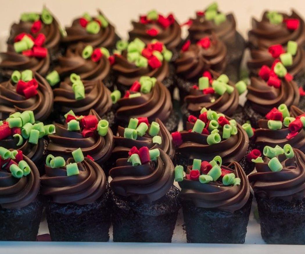 Diferencias entre el chocolate artesanal y el industrial