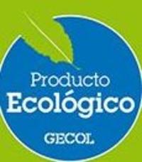CEMENTOS COLA,PORCELÁNICOS Y REVOCOS.: NUESTROS PRODUCTOS de Placa Depot, S.L.