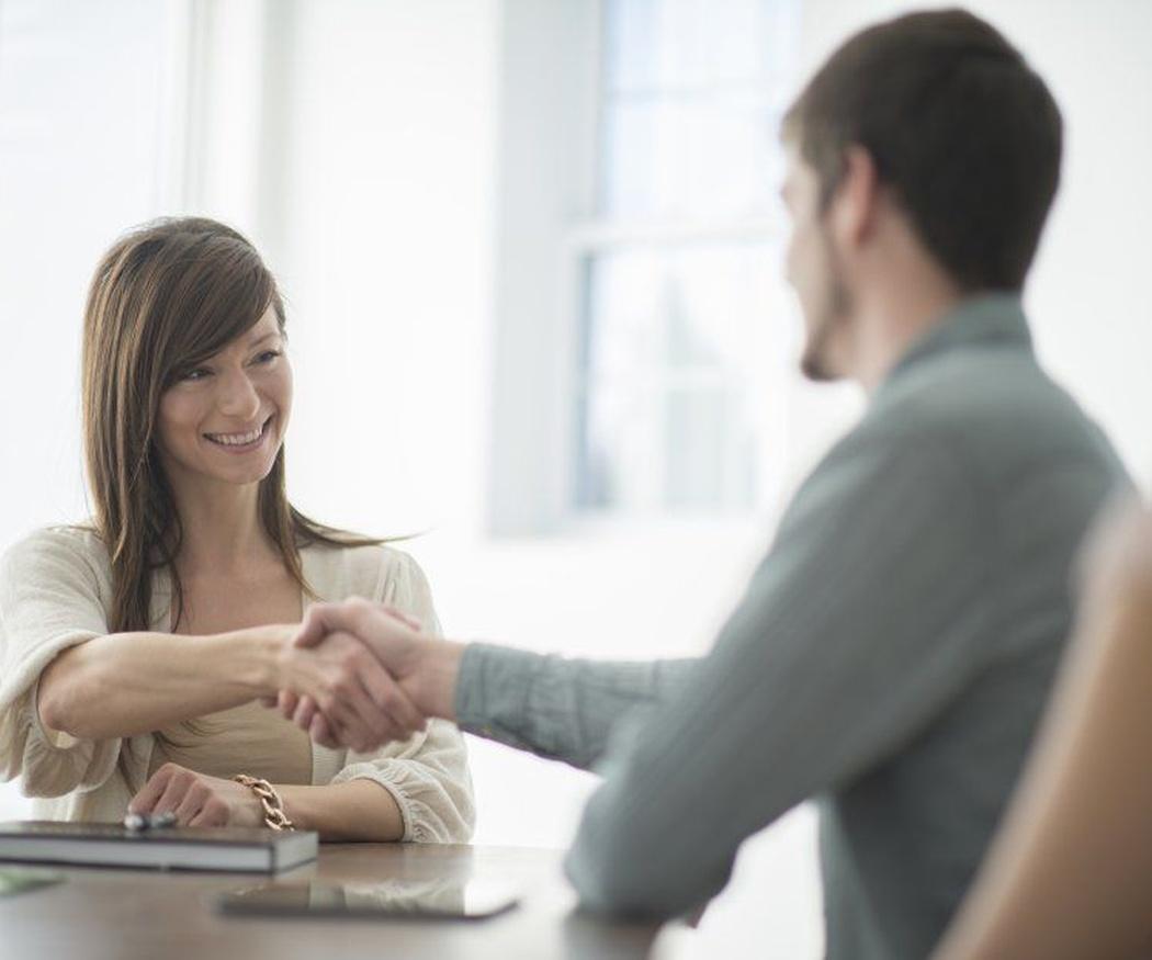 La relación entre asesoría y empresa