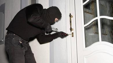 Detectives en Tarragona  Alerta Robos