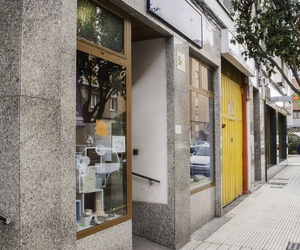 Galería de Centros de estética en Gijón | Roam Estética y Masaje