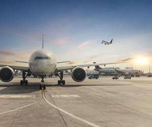 Transfers privados al aeropuerto