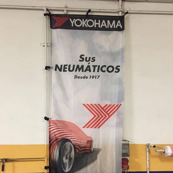 Neumáticos : Servicios de Neumáticos Joaquín
