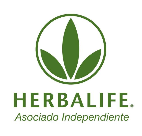 Herbalife Alcalá de Henares. Servicio a domicilio.