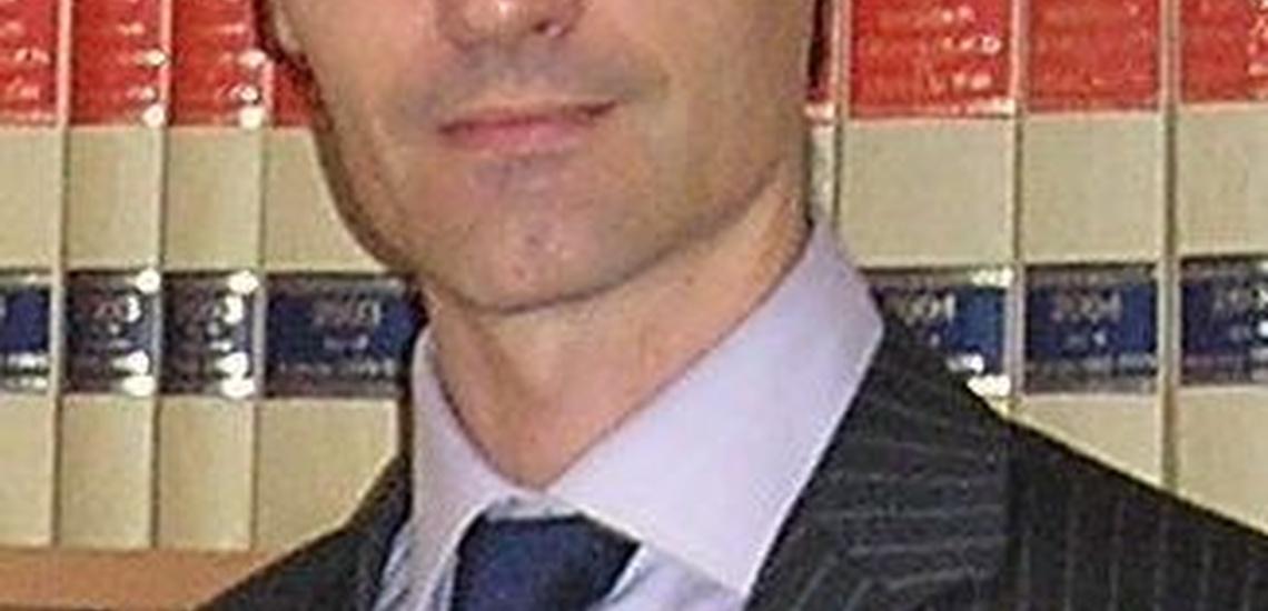 Iván Martínez López Abogado: despacho de abogados en Alicante
