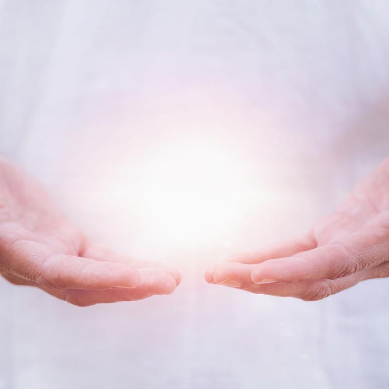 Método Colin Bloy: Terapias de Magenta Terapias