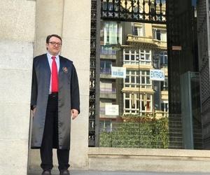 Lanzamientos y subastas judiciales en A Coruña