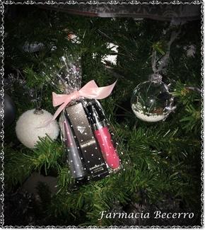 ¡Ideas para regalar en Navidad!