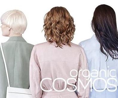 ¡Llega el Hair Layering a tu salón!  Te traemos la nueva técnica en coloración de Montibello para en