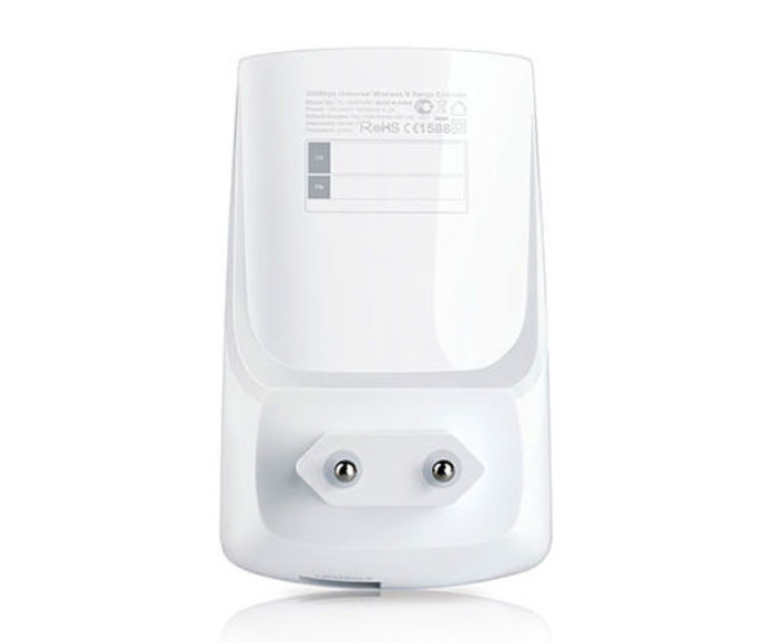 TL-WA850RE: Nuestros productos de Sonovisión Parla