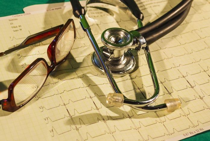 Los médicos de familia exigen que se paralice la reforma de las bajas