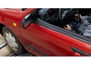 Todos los productos y servicios de Talleres de automóviles: Talleres Arroyo