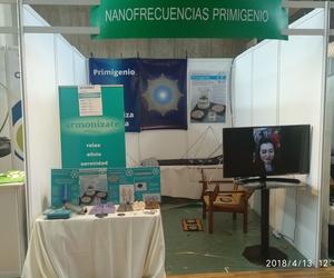 Biocantabria, en el Palacio de Congresos y Exposiciones de Santander