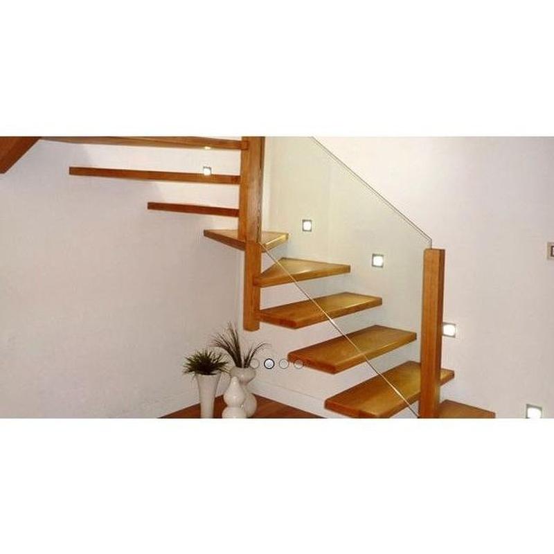 Personalizadas : Productos y Servicios de Escaleras Solatxi