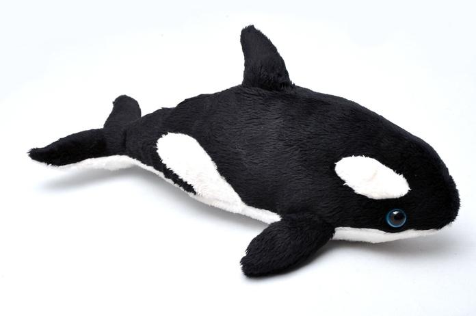 Orca 6 / Whale 6: Productos de BELLA TRADICION