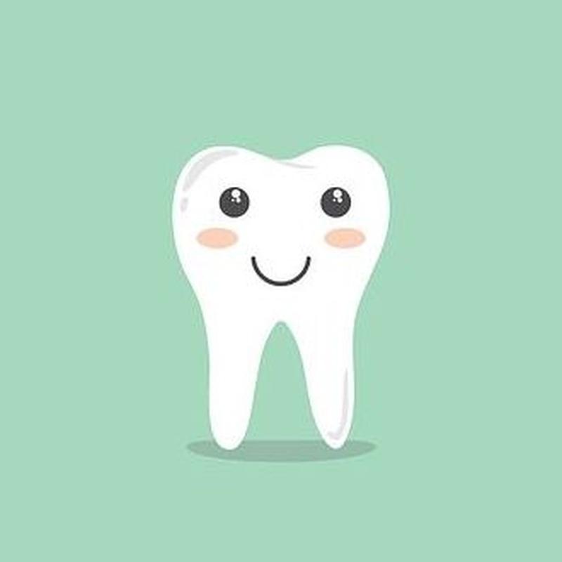 Odontología: Servicios de Clínica Dental Rident