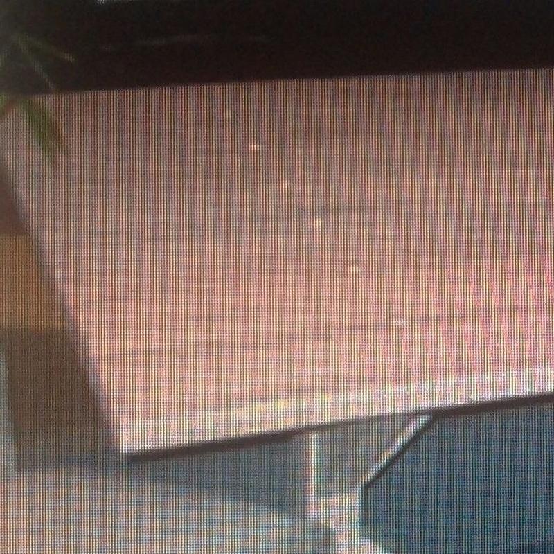 Mesa madera natural entalcada: Catálogo de Ste Odile Decoración