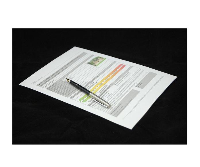 Otros Certificados: Especialidades y Servicios de Centre Mèdic Meisa