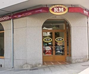 Tienda de muebles de cocina en Ribadeo