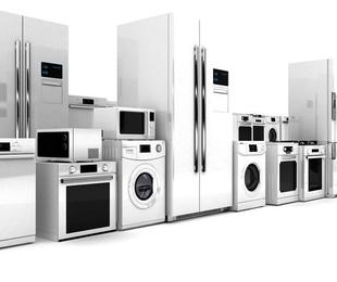 Garantía en el mantenimiento de los electrodomésticos