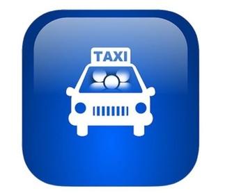 Táxi Pub Service: SERVIÇOS de Central Táxis Limiana