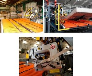 Fábrica de colchones en Madrid sur