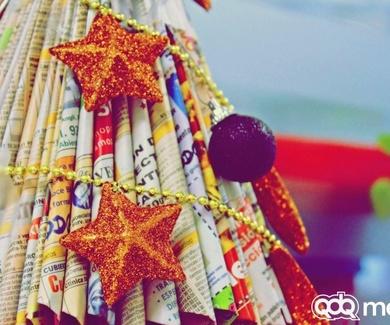 Navidad en QDQ media