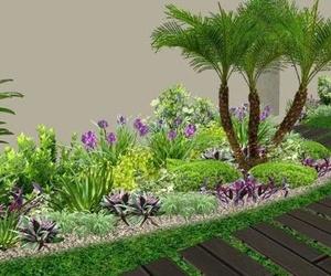 Empresas de jardinería en Zamora | Agrojardín Julián