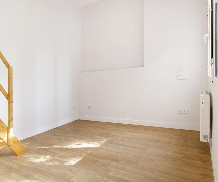 """Reforma de viviendas (Sueña, ama, construye....!!!!): Diseñando Tu Casa de """"Sueña, ama,construye....!!"""""""