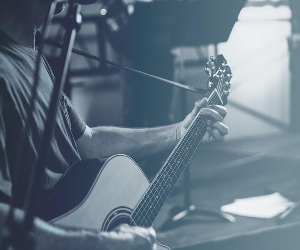 Los 5 instrumentos musicales más sencillos del mundo