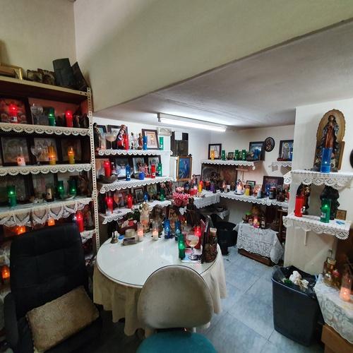 Venta al por mayor de productos esotéricos en Barcelona