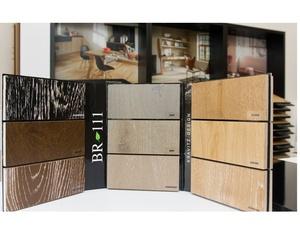 Instalación de tarima laminada para cualquier espacio de tu vivienda