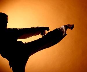 Ropa y complementos para la práctica de artes marciales