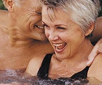 Aromaterapia: Catálogo de Sundance Spas