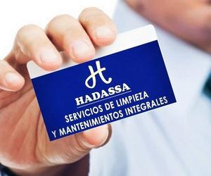Mantenimiento de comunidades en Badajoz