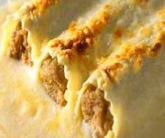 Pollo a domicilio: Productos y servicios de Pollo Home