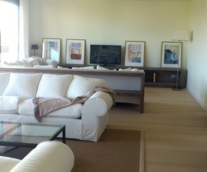 Muebles para viviendas y apartamentos