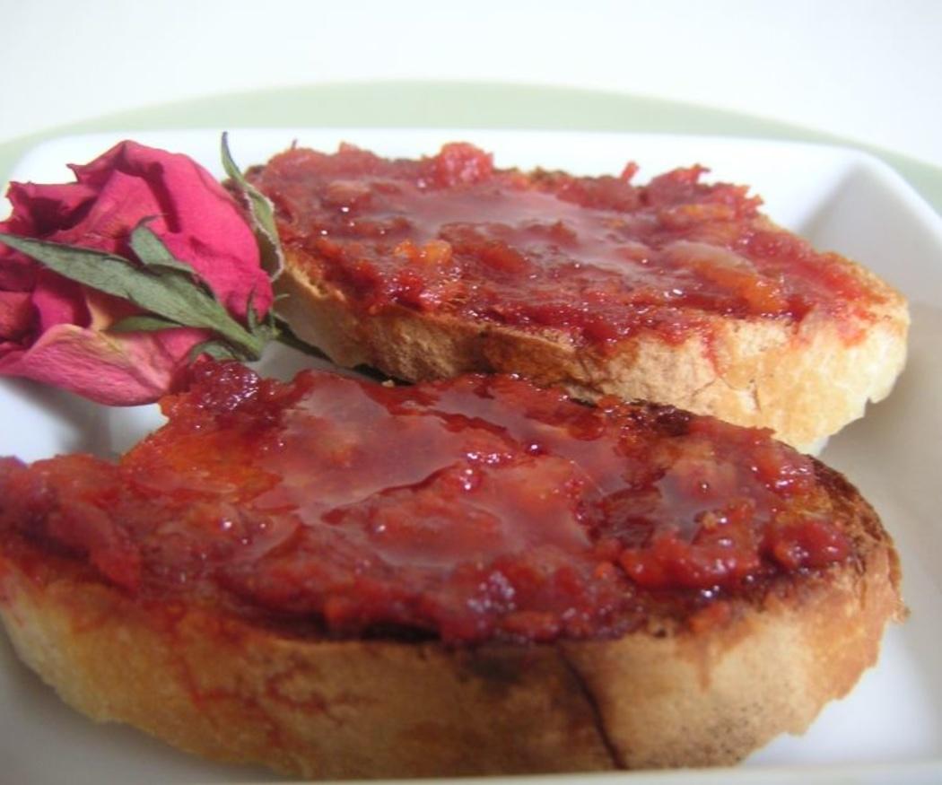 La gastronomía típica de Ibiza