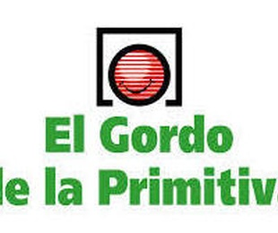 El Gordo de la Primitiva On line