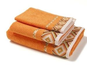 Todos los productos y servicios de Textil para el hogar: Salo 2