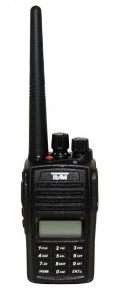 TeCom-IPX5: Catálogo de Olanni Electronics