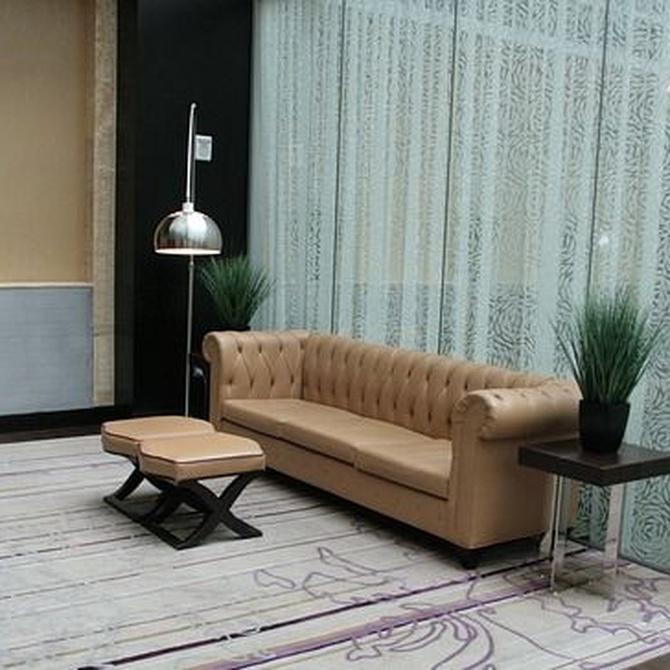 5 consejos para elegir las cortinas de tu casa