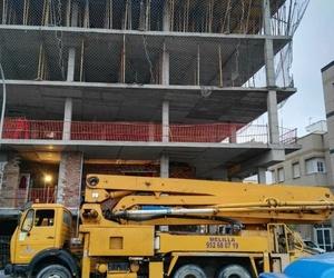 Venta de materiales de construcción con certificaciones