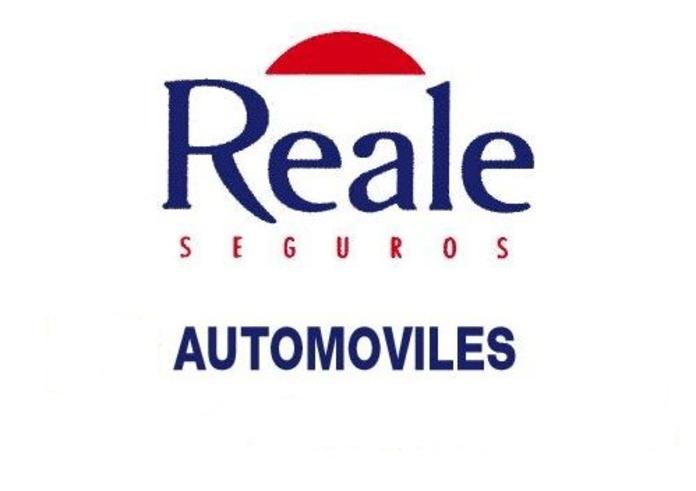 Reale Seguros Automóvil: Servicios de Pons & Gómez Corredoria d'Assegurances
