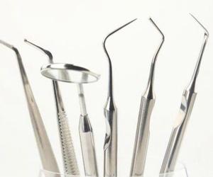 Todos los productos y servicios de Dentistas: Cliesdent Clínica de Especialistas Dentales - Nueva Dirección!