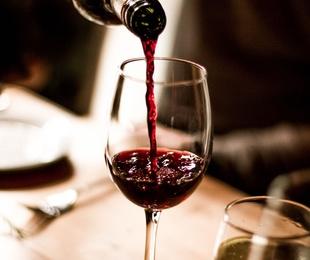 Vinos Pinord