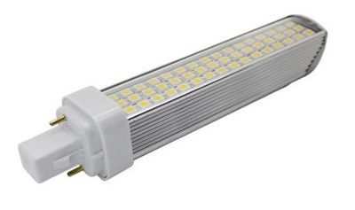Información : Energía Luz y Leds