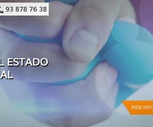 Terapia para adultos en Manresa | David Sánchez