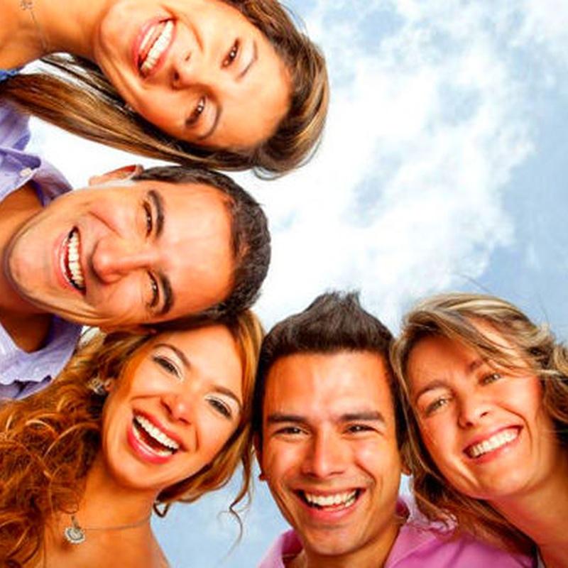 psicoterapia adultos-psicología adultos-lifecoaching-hipnosis-terapia pareja-terapia familiar