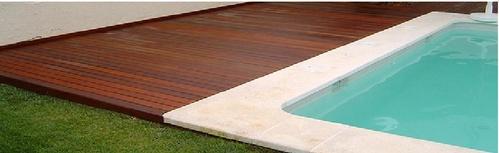 Fotos de Jardines (diseño y mantenimiento) en Almería | Japimasa